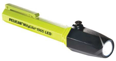 PELICAN 21 Lumens,  LED Penlight