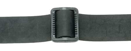 Replacement Strap, F/2600-030-110-G, 2680