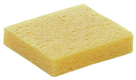 Soldering Sponge, For PH Stands
