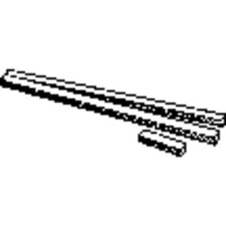 Machine Key Kit, 58 PC