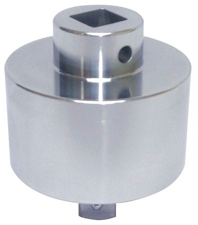 Torque Limit Adapter, 1/2x1/2, 900in.-lb.