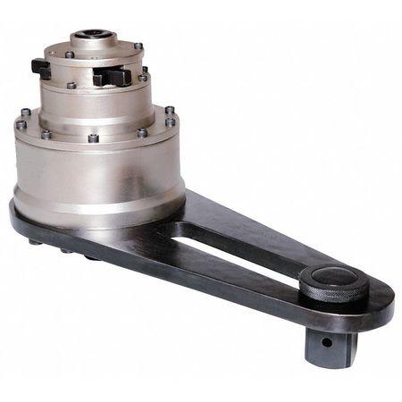 Torque Multiplier, 4500 ft-lb, 3/4x1-1/2