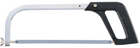 Hacksaws and Blades