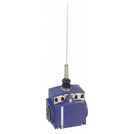 1NC/1NO Limit Switch Wobble Stick Nema 1,  2,  4,  6,  12,  13
