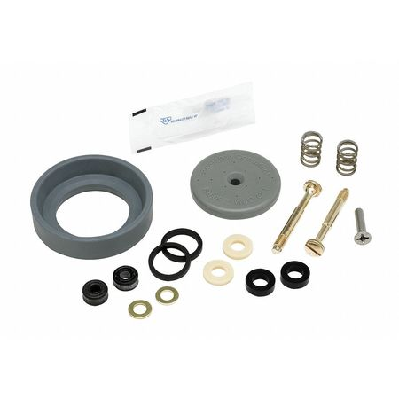 Spray Valve Repair Kit, For 5WMY4
