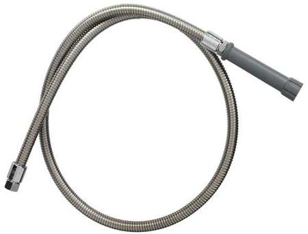 Hose, Pre-Rinse, 3/4 In FNPT, SS