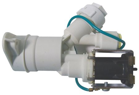 Solenoid Valve, For Various Elkay