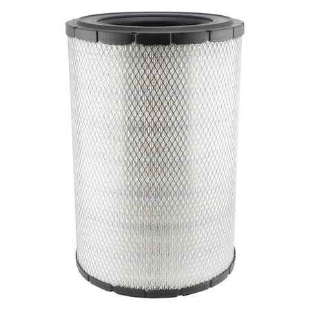 Air Filter, 10-29/32 x 16-1/2 in.
