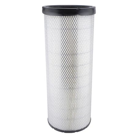 Air Filter, 9-3/32 x 22-3/32 in.