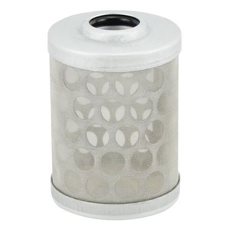 Fuel Filter, 1-15/16 x 1-3/8 x 1-15/16 In