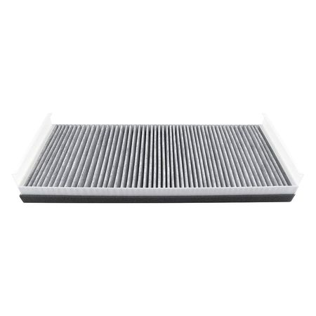 Air Filter, 7-1/2 x 2-13/16 in.