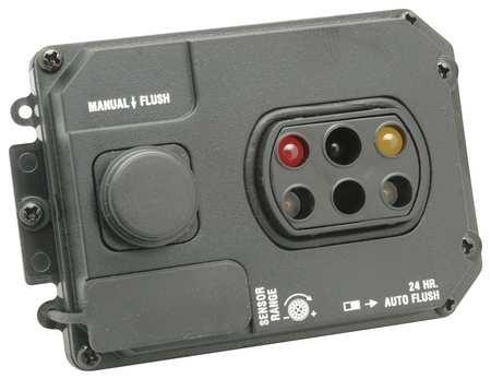 Sensor Module, For 2VEH8,  2VEJ1,  2VEJ4