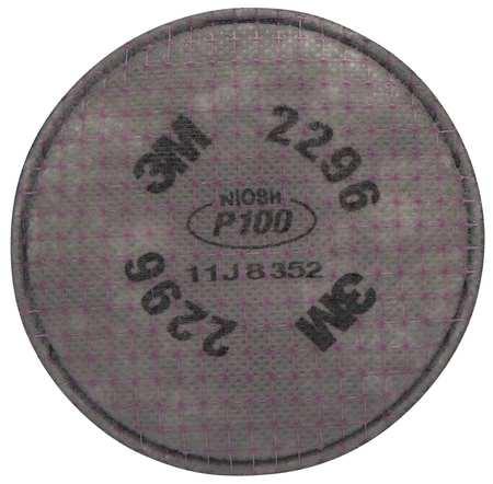 G1215523
