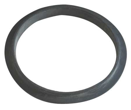 Air Duct Sealing Ring