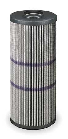 Filter Element, 10 Micron, 20 GPM, 3000 PSI