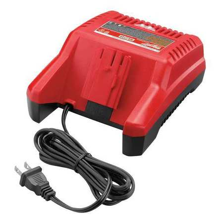 Battery Charger, 28V, Li-Ion