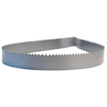 Band Saw Blade, 13 ft. 6 In. L