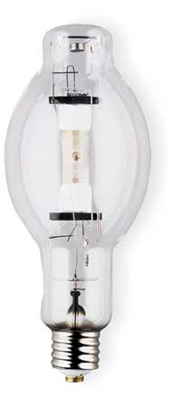 W, OBBLE LIGHT 400W,  BT28 Metal Halide HID Light Bulb