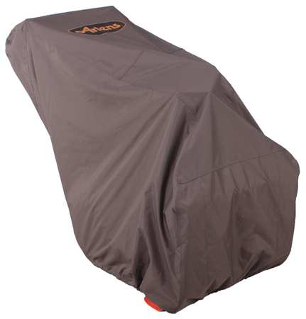 Snow Blower Cover,  For 921022,  921013