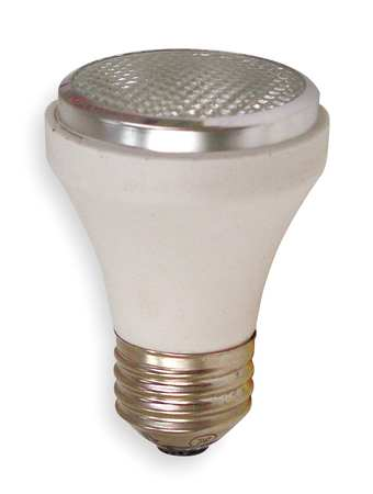 GE LIGHTING 60W,  PAR16 Halogen Light Bulb