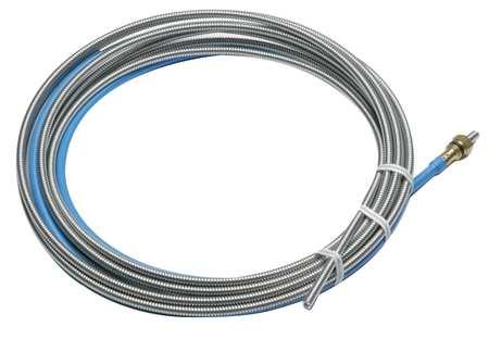 Welding Conduit Liner, M, 0.035-0.045