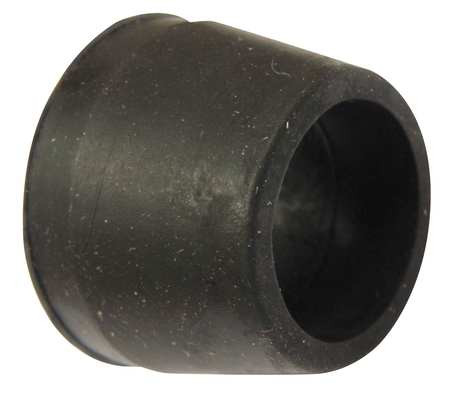 Nozzle Insulator, For Roughneck