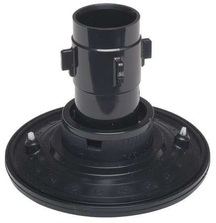 Diaphragm Kit, Use w/2PPR5