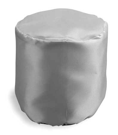 Filter Bag, Polyester Cloth