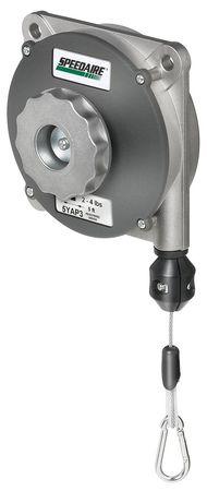 Tool Balancer, For Tool 2-4 Lb, No Lock