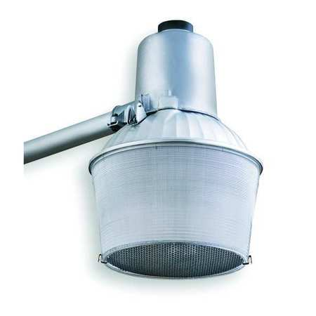 Security/Area Lighting, 100w
