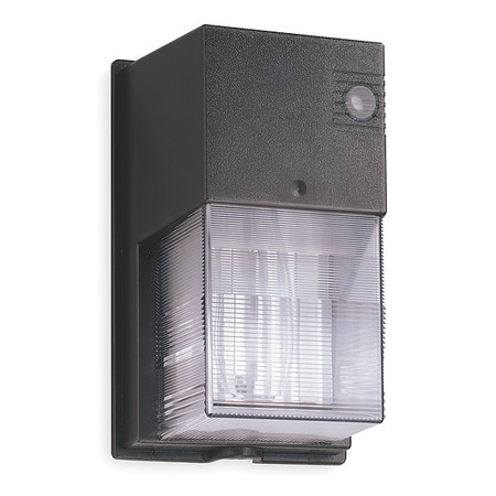 Mini Wall Pack, 70W, 120V