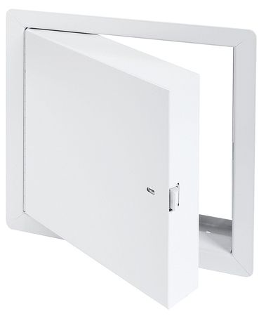 Access Door, Flush, Fire Rated, 12x12In