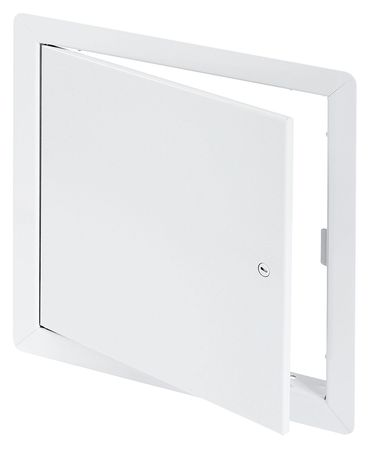 Access Door, Standard, 12x12In