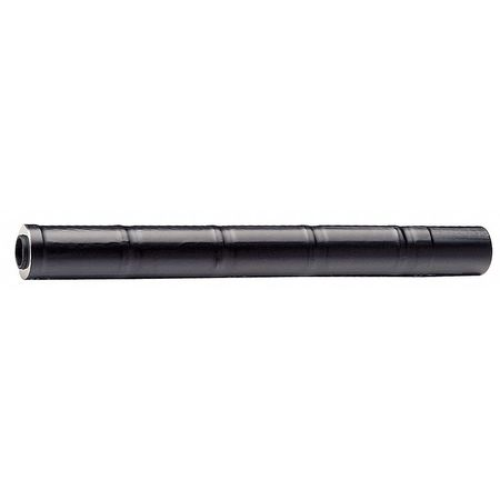 Battery Pack, NiCd, 6V, For Streamlight