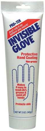 Protective Hand Coating Cream, 5 oz.