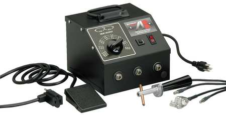 Probe-Style Soldering System, 1100w