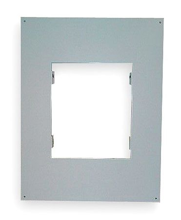Dayton Electric Wall Heater Accessories
