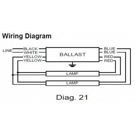 Z2LC vff philips advance philips advance 72 watts, 1 or 2 lamps, electronic philips electronic ballast wiring diagram at gsmx.co