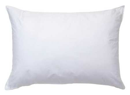 Pillow, Queen, 20x30 In., Pk8
