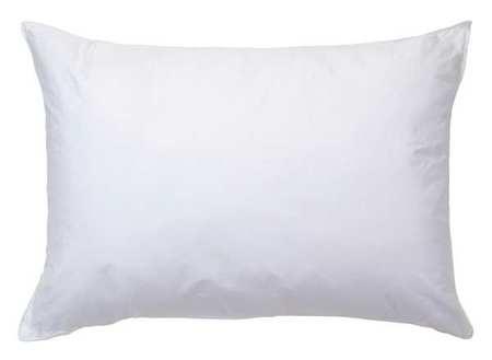 Pillow, King, 20x36 In., Pk6