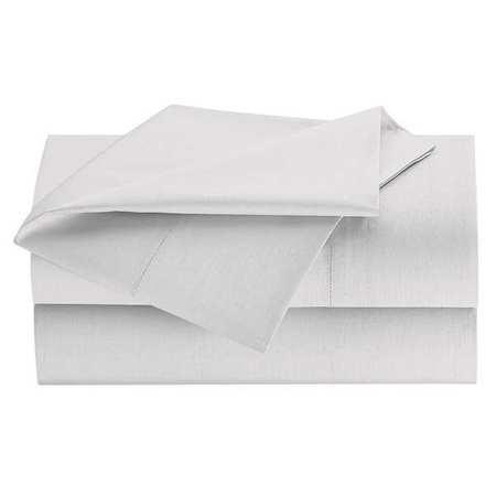 Pillowcase, Standard, 42x36 In., PK72