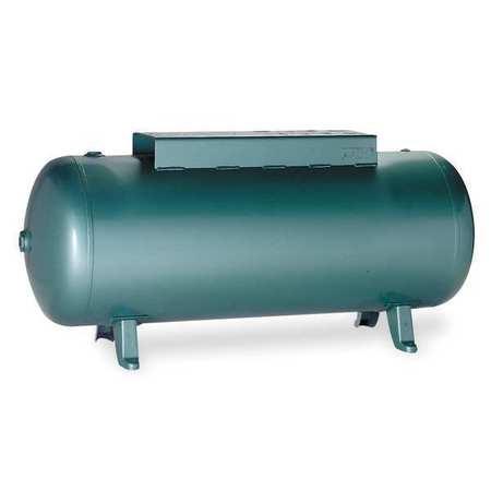 Tank, Air, 30 G, 200 PSI