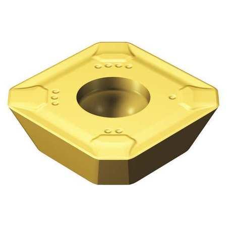 Milling Insert, R245-18 T6 M-KM 1020,  Min. Qty 10