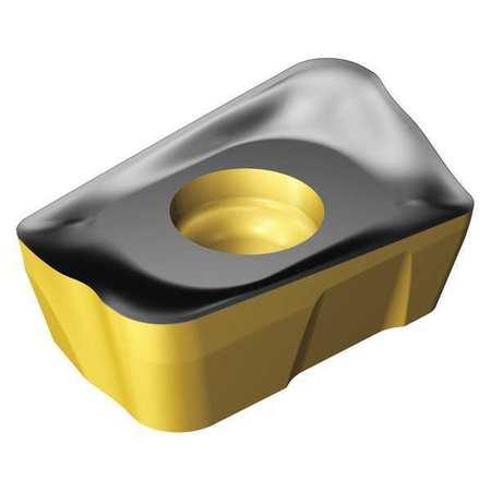 Milling Insert, R390-18 06 12M-PM 4240,  Min. Qty 10