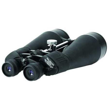 Binoculars, Full Size, Spotting