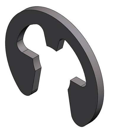Locking Key, Thor Style Couplings
