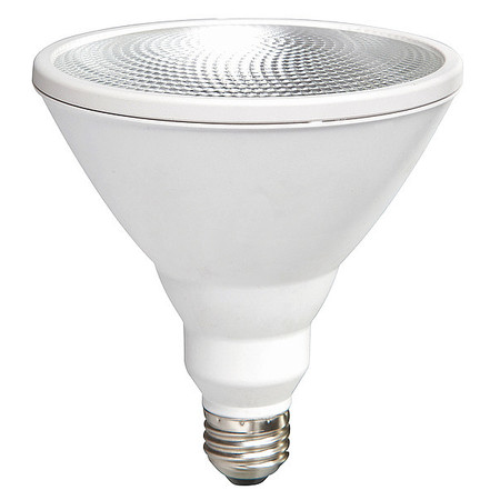GE LIGHTING 23W,  PAR38 Ceramic Metal Halide HID Light Bulb