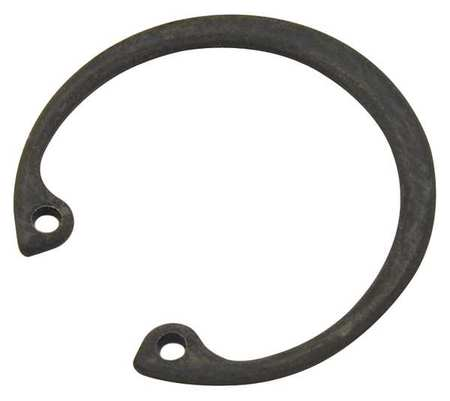 Retaining Ring, Int, Bore Dia 60mm