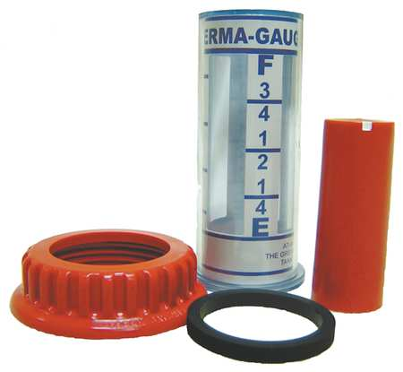 Repair Kit, For Krueger H Level Gauges