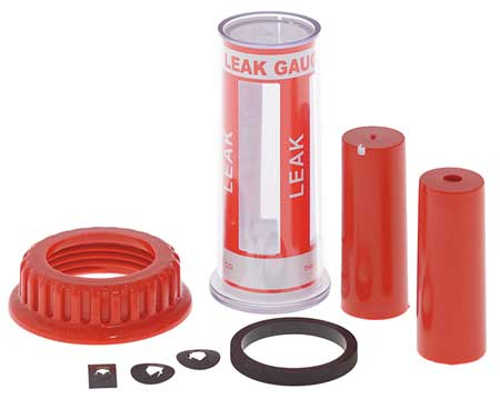 Repair Kit, For Krueger K Level Gauges